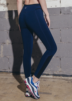 CLU LEGGINGS